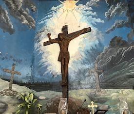Raja Kristus
