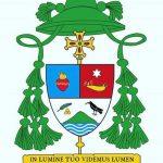 Logo Uskup